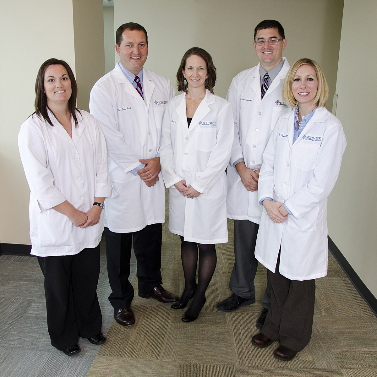 ob practices at chaudhary group in Triangle physicians for women and midwifery is a comprehensive obstetrics and gynecology practice in cary, nc caring women of all ages.