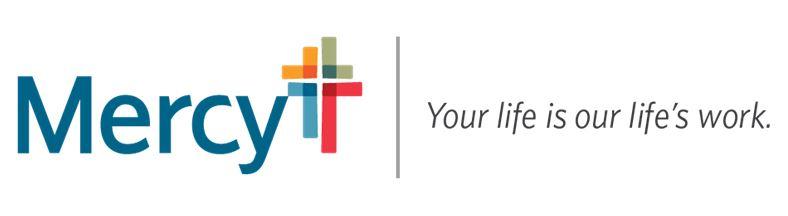 Mercy Clinic Neurology - Fort Smith, AR | Mercy Clinic Fort