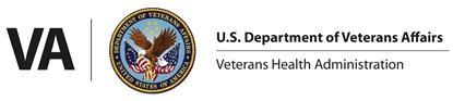 Network Stock Photos - New York/New Jersey VA Health Care ... |Veterans Health Administration